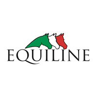 Equiline - Dress Code